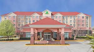 Comfort Inn University Hattiesburg Ms Holiday Inn Hotel U0026 Suites Hattiesburg University Hattiesburg Ms