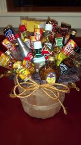 gift baskets for men fantastic best 25 basket ideas on gift baskets
