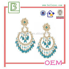 different types of earrings different types of earrings custom logo earrings buy earrings of