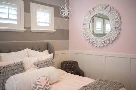 Light Purple Bedroom Light Purple Bedroom Bedrooms Guest Bedroom Ideas Bedroom
