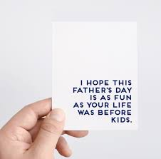 s day cards for kids 25 hilarious s day cards without a single reference to