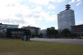 Volksbank Bad Rothenfelde Die Stadt Die Es Gibt Elf Orte Die Man In Bielefeld Kennen Muss