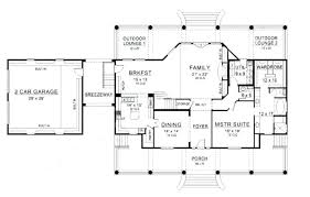colonial luxury house plans captivating southern colonial house plans photos best