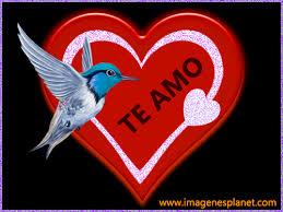 descargar imagenes en movimiento de amor gratis imagenes de amor con movimiento y frases imagenes para las redes