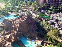 aulani floor plan 10 reasons to book your summer vacation at disney u0027s aulani resort