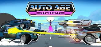 siege auto et age auto age standoff on steam