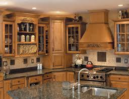 gourmet kitchen designs furniture stunning kitchen island vent hood design rustic brown