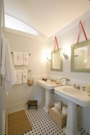Kohler Bathroom Design Ideas by Bathroom Agreeable Furniture For Bathroom Decoration Using