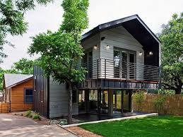 design minimalist modern house modern house design unique minimalist modern house design 4 home ideas