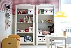rangement dans chambre meuble rangement chambre garcon meubles rangement chambre enfant