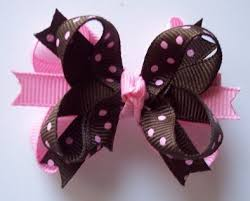 how to make girl bows 67 best diy hair bows images on hair bows hairbows