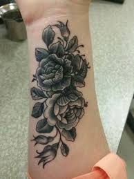 36 best name cover up tattoo designs for forearms images on