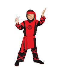 Dragon Baby Halloween Costume Dragon Ninja Baby Costume Ninja Halloween Costume