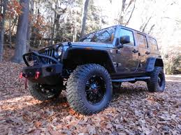 raised jeep cherokee lifted jeep blog post list preferred chrysler dodge jeep ram of