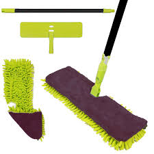Laminate Floor Brush Floor Rejuvenate Floor Restorer For Best Floor Cleaner Ideas