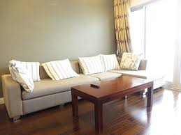 3 bedrooms apartments for rent 3 bedroom apartments for rent in lancaster hanoi