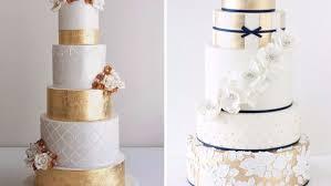 wedding cake nyc weddings archives thecoffeecup nyc