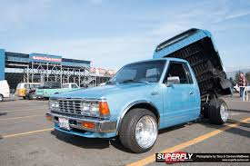 slammed s10 classic cars superfly autos part 4