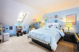 1 Bedroom Apartments For Rent In Norwalk Ct Female Roommates U0026 Rooms For Rent Shares In Norwalk Ct Pg