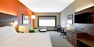 Indiana travel express images Holiday inn express evansville hotel by ihg