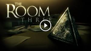 third game in acclaimed the room series arrives on android