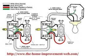 wiring diagram for 2 way dimmer switch best wiring diagram 2017