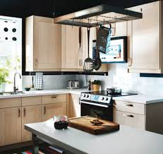 Ikea Kitchen Island Catalogue Images About White Kitchens On Pinterest Kitchen Designs And