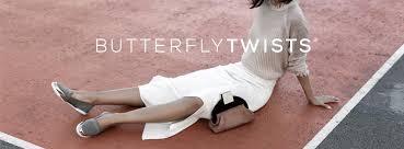 butterfly twists butterfly twists home