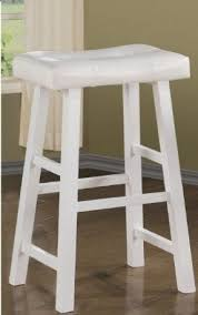 best 50 shabby chic bar stools foter