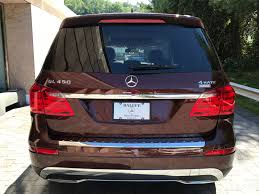 lexus certified pre owned ny certified pre owned 2015 mercedes benz gl gl 450 suv in roslyn
