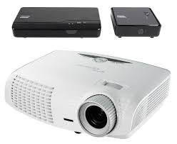 home theater projector top ten best home theater projectors on the market today reviewszy