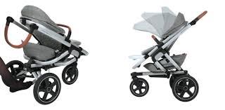 bebe confort si e auto bebe confort trio 3 ruote l avventura è una conquista
