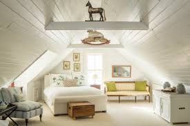 shiplap 14 tips for incorporating shiplap into your home