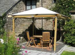 Backyard Canopy Ideas Terrace U2013 15 Examples As They Cover Patio Canopy U2013 Fresh Design Pedia