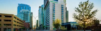 hotel bureau a vendre ile de inn hotel suites montreal centre ville ouest hotel by ihg