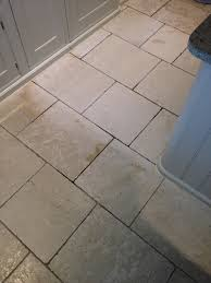 How To Clean Kitchen Floor by Kitchen Cleaning South Middlesex Tile Doctor