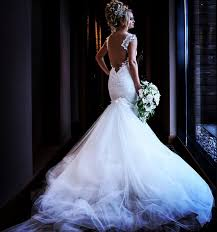 galia lahav galia lahav odette used wedding dress on sale 49