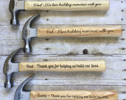 Personalized Gifts For The Bride Father Of The Bride Etsy