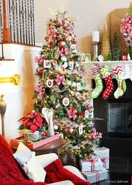 35 best tree decoration ideas 2017