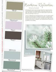 74 best color inspiration images on pinterest paint colours