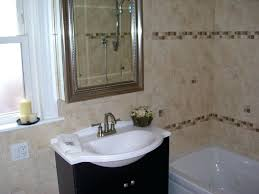 bathroom remodeling ideas small bathrooms small bath remodel ideas images bath remodeling ideas for small
