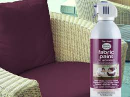 Where To Buy Upholstery Fabric Spray Paint Fabric Spray The Home Of Simply Spray Fabric Paint