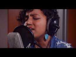 mtv unplugged india mp3 download ar rahman yeh jo des hai tera a r rahman mp3 free songs download india
