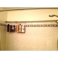 Bathroom Shower Storage Shower Storage Bathroom Shower Storage Brilliant Idea For Storage
