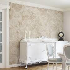 Schlafzimmer Kommode Holz Wohndesign Geräumiges Moderne Dekoration Kommode Im Antik Look