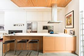 Interiors Kitchen Scandinavian Style Interiors Inspiration Dering