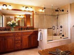 Bathroom Design Pictures Gallery Boca Raton Bathroom Remodeling U0026 Design Gallery Bathroom Design