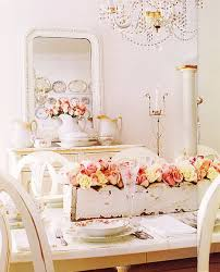 romantic room decor romantic room decorating ideas romantic