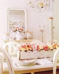 romantic room decor romantic room decorating ideas romantic
