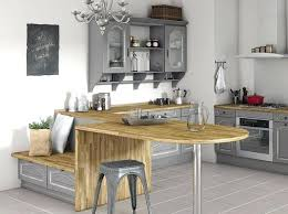 table cuisine banc cuisine avec banquette cuisine avec banquette table cuisine